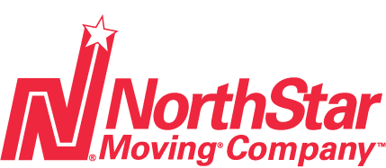NorthStar Moving Franchising