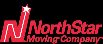 NorthStar Moving Franchising