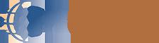 International Franchising Association logo