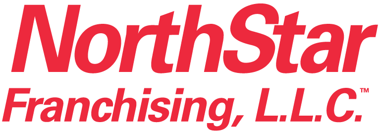 NorthStar Franchising logo