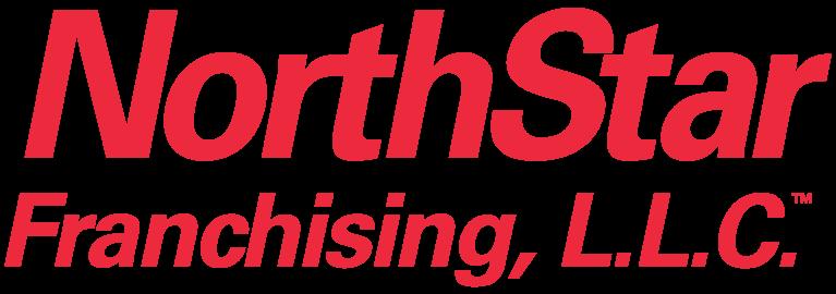 NorthStar Franchising logo