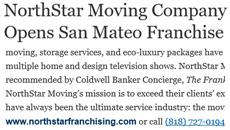 San-Mateo-franchise-opens-2019
