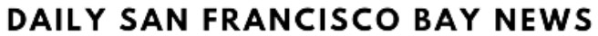 San Francisco Bay News logo